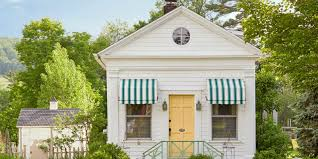 prodigious house tours tiny houses small house s plans to