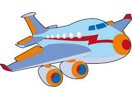imagenes animadas de aviones avion animado bilgisayar temizleme