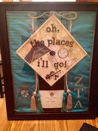 graduation shadow box 95eba773fa1940bd2616ac37de8b0d90 jpg 736 981 home sweet home