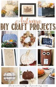 autumn diy projects burlap owl and autumn