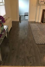 best 25 maple hardwood floors ideas on pinterest hardwood types