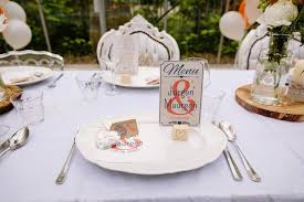 Diy Table Number Holders 18 00 Usd 10 Wood Place Card Holders For Wedding And Party Diy