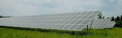 bureau d ude photovoltaique dopam in ingénierie bureau d etudes structure