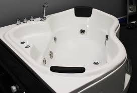 corner jetted bathtub 52 cool bathroom also corner whirlpool tub full image for corner jetted bathtub 99 marvellous bathroom design on teuco corner whirlpool tub shower