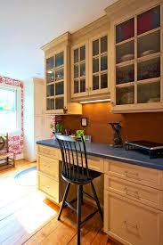 bathroom knockout laurelhurst craftsman bungalow period kitchen