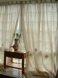Sheer Off White Curtains 55 Best Curtains Images On Pinterest Curtain Panels Curtains