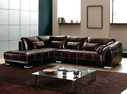 The Best Leather Sofas Best Leather Sofa Brands Adrop Me