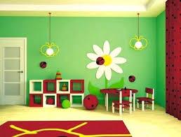 chambre enfant couleur chambre enfant peinture peinture chambre enfants peinture chambre