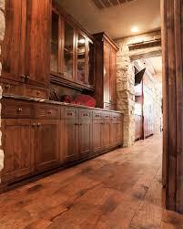 mesquite wood flooring flooring designs
