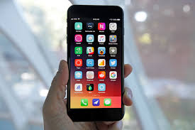 iphone 8 plus the best smartphone on the planet has never been