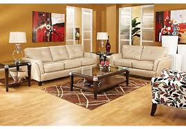 Rooms To Go Leather Living Room Sets Home Design Ideas - Living room sets rooms to go