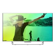 75 inch tv black friday televisions 60 inch and larger sam u0027s club
