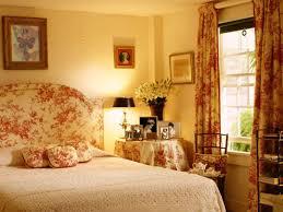 orange bedroom ideas idolza