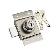 cupboard lock almirah lock cupboard door locks cupboard latch
