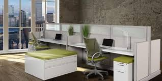 Open Plan Office Furniture by Office Furniture Tips 3 Incredible Benefits Of Open Plan Offices
