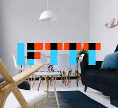 smart home interior design smart home category 10 stunning homes interior design