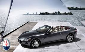 custom maserati granturismo convertible maserati granturismo convertible price modifications pictures