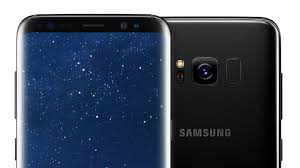 samsung galaxy s8 colors all of the options available techradar