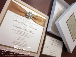 layered wedding invitations wonderful layered wedding invitations flat invitations a vibrant