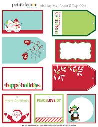 christmas label templates free download u2013 fun for christmas