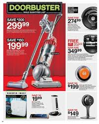when will target release their black friday ad target doorbusters u0026 doorbuster deals 2016 pezcame com image