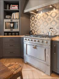 kitchen kitchen cabinets images of kitchen cabinets green