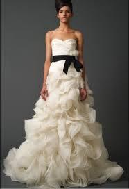 tã rkische brautkleider 16 besten pnina tornai wedding dresses bilder auf 15