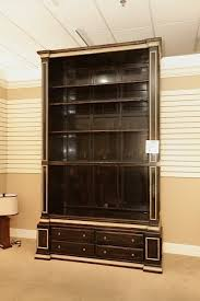 Curio Cabinets In Las Vegas Nv 63 Best Chests Cabinets Credenzas And Curios Images On