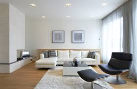 can lights in living room living room chandelier lighting tips lighting and chandeliers