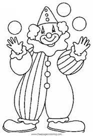 circus coloring download free circus coloring kids