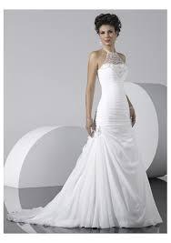 high neck halter wedding dress high neck wedding dresses prom dresses