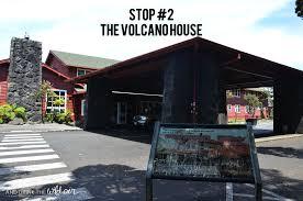 volcano house best house 2017