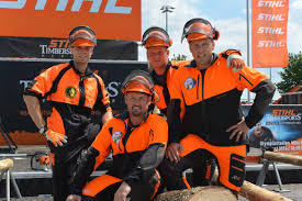 stihl logistics from ludwigsburg to all over the world stihl blog