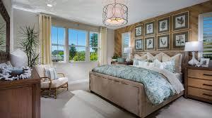 Santa Cruz Bedroom Furniture by Santa Cruz Beachwood City Ventures