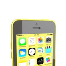 Telefon Mobil Apple Iphone 5c Iphone 5c Yellow Iphone 5c U0027s Pinterest Iphone 5c Iphone And