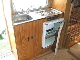 cuisine caravane meuble caravane meuble pour caravane meuble caravane occasion