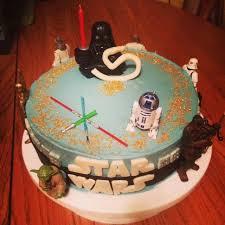 extraordinary ideas wars cake designs the 25 best cake 5 year boy ideas on cake 5 years
