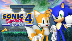 sonic 2 apk sonic 4 episode ii 1 5 mod all unlocked apk data apkhouse