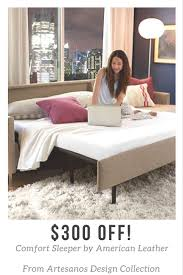 Most Comfortable Sofa Bed Mattress by Die Besten 25 Most Comfortable Sleeper Sofa Ideen Auf Pinterest