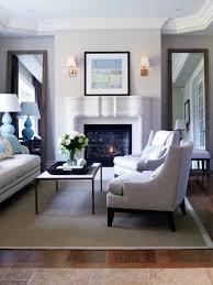 livingroom mirrors living room with mirror centerfieldbar com