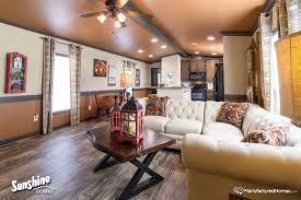cumberland homes home heavy built high quality homes the deer valley homes manufactured