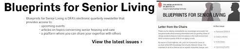 Home Design For Retirement Home Designforaging
