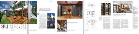 award winning architecture firm singapore park associates