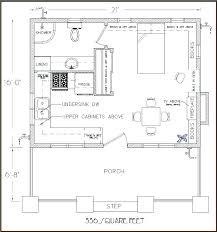 one room cabin floor plans one room cottage floor plans makushina