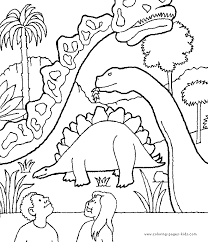 painting sheets free coloring pages on art coloring pages
