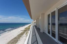 Navarre Beach Florida Map by Coastal Realty Experts Property Details