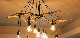 retro spider pendant lights classic decorative loft l edison
