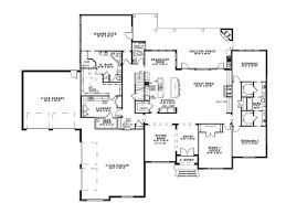 French Country Floor Plans 135 Best House Plans Images On Pinterest Floor Plans House