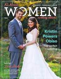 all about women january february 2016 by mountain times
