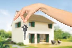 chambre des notaires de toulouse vous cherchez un appartement ou une maison les prix commune par